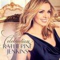 Katherine Jenkins - Celebration (CD): Katherine Jenkins