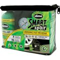 Slime Smart Spair Emergency Flat Tyre Repair Kit: