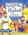 Engele in Die Bybel (Afrikaans, Hardcover): Wendy Maartens