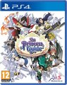The Princess Guide (PlayStation 4):