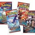 Pokemon XY - Primal Clash Booster Pack: