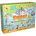 Science4You - Sweet Factory: