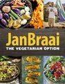 The Vegetarian Option (Paperback): Jan Braai