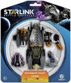 Starlink: Battle for Atlas - Starship Pack - Nadir: