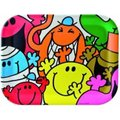 Petit Jour Paris Mr Men - Serving Tray: