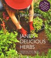 Jane's Delicious Herbs - Growing and ...