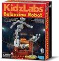 4M KidzLabs Balancing Robot Kit:
