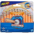 Nerf N-Strike Elite Accu Series Refill (Pack of 24):