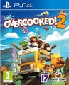 Overcooked 2 (PlayStation 4):