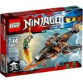 LEGO Ninjago - Sky Shark: