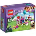 LEGO Friends - Party Cakes: