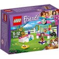 LEGO Friends - Puppy Pampering:
