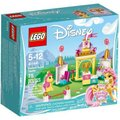 LEGO Disney Princess - Petite's Royal Stable: