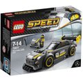 LEGO Speed Champions - Mercedes-AMG GT3:
