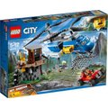 LEGO City - Mountain Arrest: