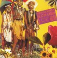 Hugh Masekela - Beatin' Around De Bush (CD): Hugh Masekela