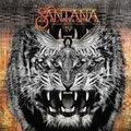 Santana - IV (CD): Santana