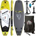 "Aqua Marina RAPID 9'6"" SUP Board:"