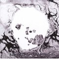 Radiohead - A Moon Shaped Pool (CD): Radiohead