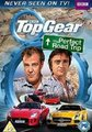 Top Gear - The Perfect Road Trip (DVD):