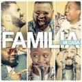 Mi Casa - Familia (CD): Mi Casa