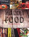 Market Foods - South Africa