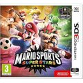 Mario Sports Superstars with 1 amiibo card (Nintendo 3DS):