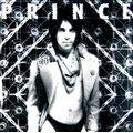 Prince - Dirty Mind (CD): Prince