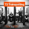 T2 Trainspotting - Original Motion Picture Soundtrack (Vinyl record): Various Artists