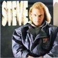Steve Hofmeyr - Steve (CD): Steve Hofmeyr
