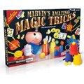 Marvin's Magic Marvin's Amazing Magic Tricks: