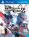The Witch and the Hundred Knight 2 (PlayStation 4):