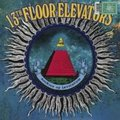 13Th Floor Elevators - Rockius of levitatum (Vinyl record): 13Th Floor Elevators