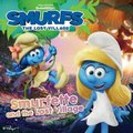 """Smurfette and the Lost Village (Paperback): """"Peyo"""""""
