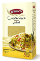 Granoro Cous Cous (1Kg):