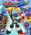Mighty No. 9 (PC, DVD-ROM):