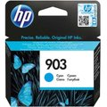 HP 903 Ink Cartridge (Cyan):