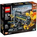 LEGO Technic - Bucket Wheel Excavator: