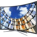 "Samsung M6500 49"" Curved FHD TV:"