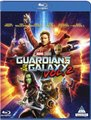 Guardians Of The Galaxy 2 (Blu-ray disc): Chris Pratt, Zoe Saldana, Dave Bautista, Kurt Russell, Michael Rooker, Sylvester...