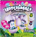 Hatchimals: Hatchy Matchy Game: