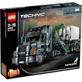 LEGO Technic - Mack Anthem (2595 Pieces):