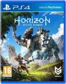 Horizon: Zero Dawn (ENG/FRE/ESP/ARAB Box)(Bundle Copy) (PlayStation 4):