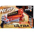 Nerf ULTRA Two Blaster: