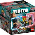 LEGO VIDIYO Music Video Maker - Punk Pirate BeatBox (73 Pieces):