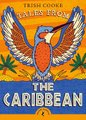 Tales from the Caribbean (Paperback): Trish Cooke