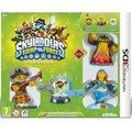 Skylanders Swap Force Starter Pack (Nintendo 3DS, Game cartridge):