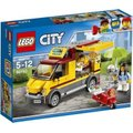 LEGO City - Pizza Van: