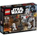LEGO Star Wars - Imperial Trooper Battle Pack: