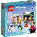 LEGO Disney Princess - Anna's Snow Adventure: